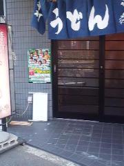 ぺーすけ観戦記-PH_160.jpg