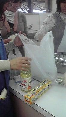 農家出張料理人がゆく!-2011022614170000.jpg