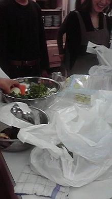 農家出張料理人がゆく!-2011022614160000.jpg
