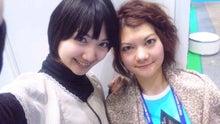 和泉柊香の『柊活日記♪』-110226_2031~230001.jpg