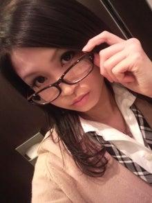 sayakaのブログ-2011022617000000.jpg