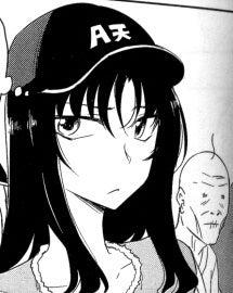 慌てず騒がず漫画感想-manga-008_104