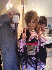 もえしまの盛り髪記録-P1090240.jpg