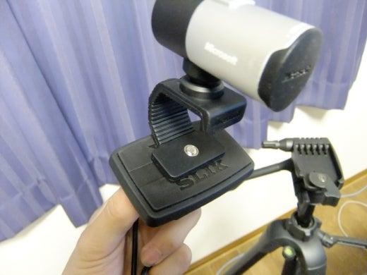 q2f 00020 lifecam studio 1080p