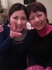 横峯さくらオフィシャルブログ『SAKURA BLOG』powered by アメブロ-2011022618320000.jpg
