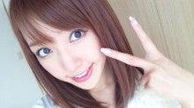 川崎希オフィシャルブログ「のぞふぃす's クローゼット」by Ameba-110227_164325_ed.jpg