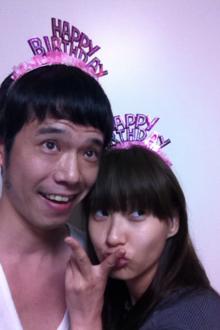 $藤本美貴オフィシャルブログ「Miki Fujimoto Official Blog」powered by Ameba-__.PNG