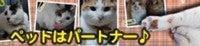 ☆★ペットはパ-トナ-♪★☆
