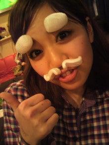 池本真緒「GO!GO!おたまちゃんブログ」-2011022617200001.jpg