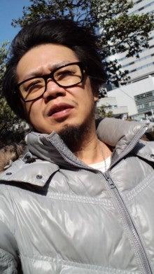 サザナミケンタロウ オフィシャルブログ「漣研太郎のNO MUSIC、NO NAME!」Powered by アメブロ-110227_1216~01.jpg