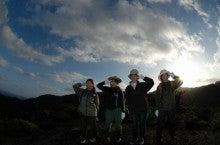 小笠原エコツアー 父島エコツアー         小笠原の旅情報と小笠原の自然を紹介します-2.27午後