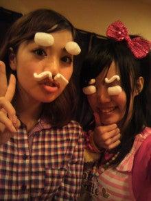 池本真緒「GO!GO!おたまちゃんブログ」-2011022617200000.jpg