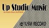アップスタジオミュージックのスタッフブログ