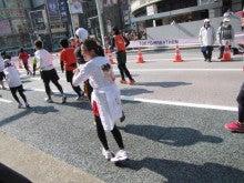 $黒木姉妹オフィシャルブログ「九州女ですが‥何か?」Powered by Ameba