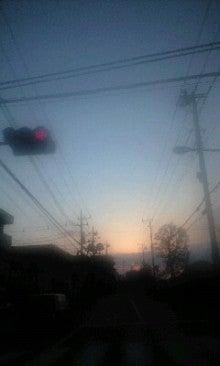 土屋太鳳オフィシャルブログ「たおのSparkling day」Powered by Ameba-空3.jpg