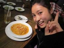 土屋太鳳オフィシャルブログ「たおのSparkling day」Powered by Ameba-image0002.jpg