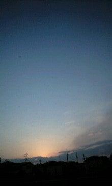 土屋太鳳オフィシャルブログ「たおのSparkling day」Powered by Ameba-空2.jpg