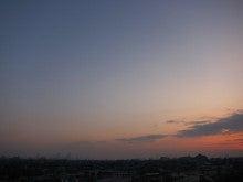 土屋太鳳オフィシャルブログ「たおのSparkling day」Powered by Ameba-空1.jpg