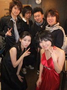 和泉柊香の『柊活日記♪』-DSCF91450001.jpg