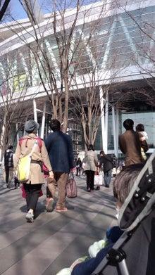 ☆イポラニハワイブログ☆-110227_0946~01.jpg