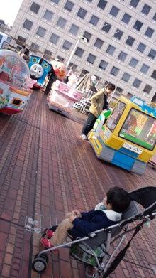 ☆イポラニハワイブログ☆-110227_1526~01.jpg