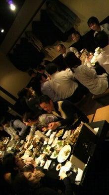 「マネーの虎」岩井良明 応援記-2011022719110000.jpg