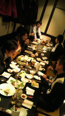 「マネーの虎」岩井良明 応援記-2011022719100001.jpg