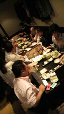 「マネーの虎」岩井良明 応援記-2011022719100000.jpg