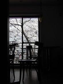 ITとカフェと雑貨と美容と健康のSaraswati