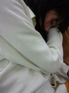 ももいろクローバー 百田夏菜子 オフィシャルブログ 「でこちゃん日記」 Powered by Ameba-DSC_0025.JPG