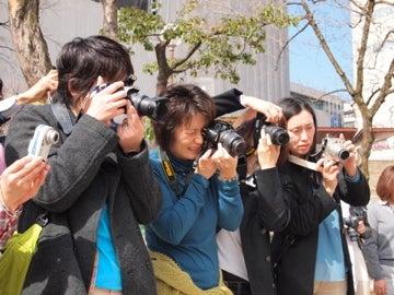 あ!めいじんぐ倶楽部の夢プラス日記-3-5