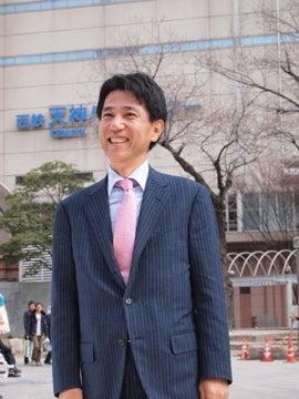 あ!めいじんぐ倶楽部の夢プラス日記-3-6