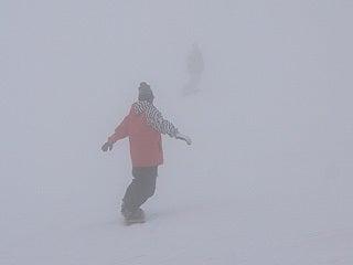 $池の平温泉スキー場ゲレンデレポート-11022801