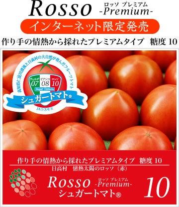 シュガートマトのブログ
