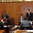 予算委員会・第8分科…