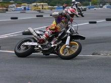 カーボン・FRP・ワンオフ パーツ企画&開発のドリップレーシングプロダクツ-46:hiroshi