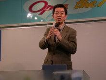 日本メンタルヘルス協会卒業生のご紹介-a
