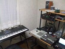 音楽バカによる楽曲制作ブログ