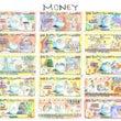 「Money2010…