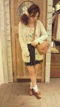 ChicoPLiE姫路店のブログ-2011022820150000.jpg