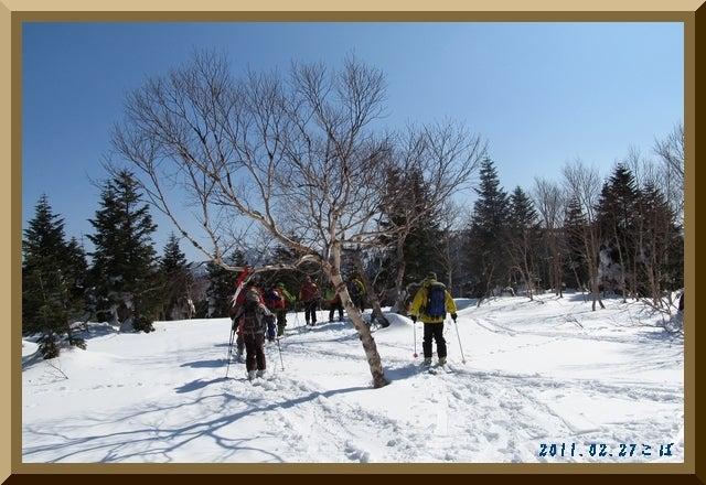 ロフトで綴る山と山スキー-0227_1056