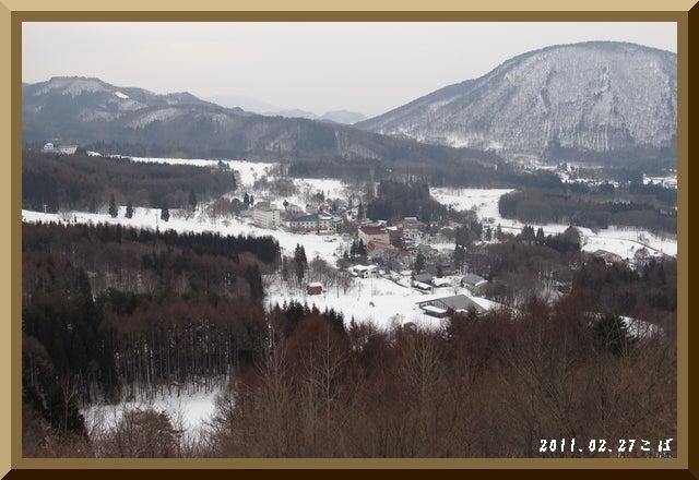 ロフトで綴る山と山スキー-0227_1637
