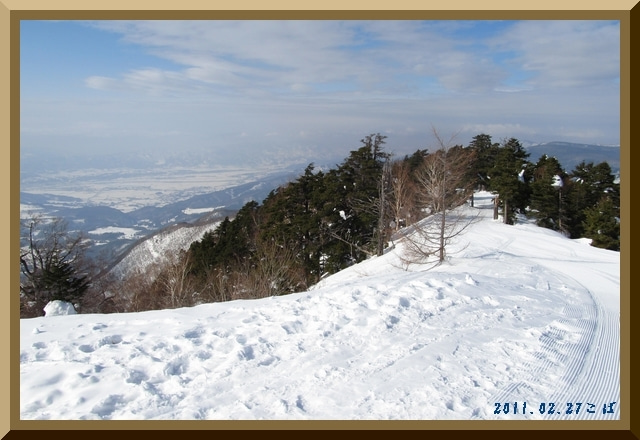 ロフトで綴る山と山スキー-0227_1448
