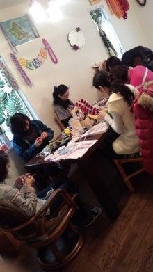 ☆イポラニハワイブログ☆-110228_1120~01.jpg