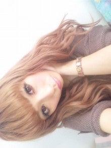 みひチャンオフィシャルブログ by Ameba-110201_154029.jpg