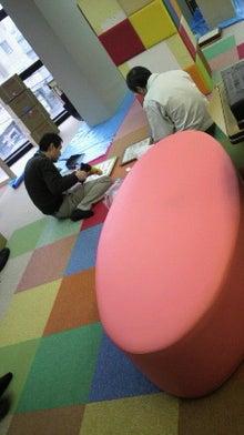 「マネーの虎」岩井良明 応援記-2011022812400001.jpg