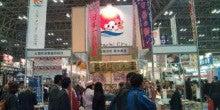 hitachi-sakuraさんのブログ-20110301141402.jpg