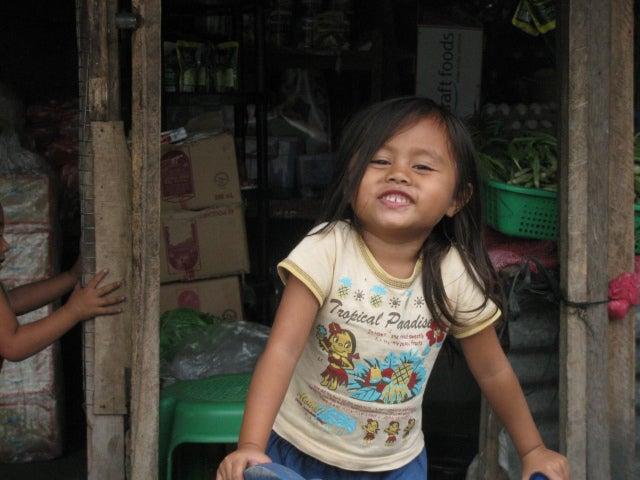 【タイ人画像】タイのJCとJKが可愛すぎる件 ...