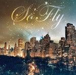 So' Fly GIORGIO 13オフィシャルブログ「HOTTIES」Powered by Ameba