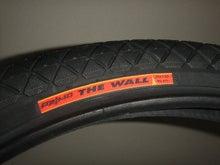 Penipee-タイヤ
